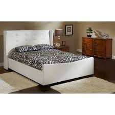 Espresso Bedroom Furniture by Espresso Bedroom Furniture Costco