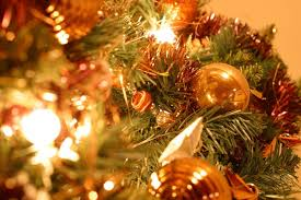Oglebay Christmas Lights by Oglebay Holiday Lights Spectacular Wheeling Wv Pittsburg Pa