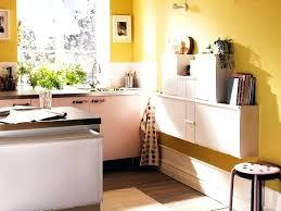 cuisine ergonomique cuisine et fonctionnelle pite cuisine photos cuisine