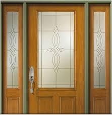 all glass front door 25 best decorative window glass images on pinterest window glass