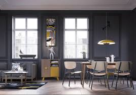 olivia grayson interiors layering your lights hyperrealistic renderings of interior spaces by nastia ibragimova