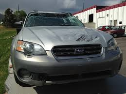 subaru legacy headlights 2005 subaru outback 2 5i wagon full part out the subie recycler