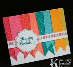 25 unique scrapbook cards ideas on pinterest card making easy