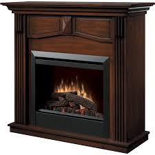 dimplex holbrook electric fireplace free shipping sylvane