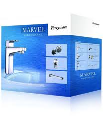 bathroom in a box buy parryware marvel bathroom in a box online at low price in