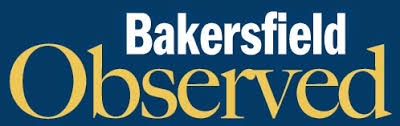 bakersfield observed 2014