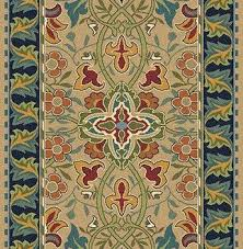 incredible prairie style rugs roselawnlutheran pertaining to