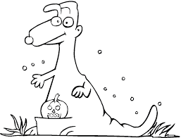 animals 1 coloring pages wallpapers photos hq for kids