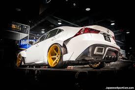 lexus is350 custom deviantart winner custom 2014 lexus is 350 f sport modified by