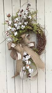 20 and easter wreaths cotton wreath wreaths and cotton