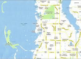 ozona map activerain meet up in ozona palm harbor florida december 6 at 1 pm