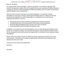 download example of cover letter for resume haadyaooverbayresort com