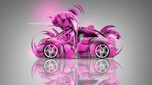 beetle volkswagen pink volkswagen beetle fantasy car 2013 el tony