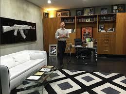 Jeff Lewis Ryan Brown Design by Secret To Success Ryan Blair Secret Entourage