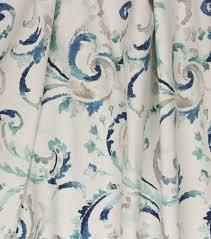home essentials print fabric 45