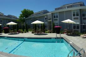 holiday inn cape cod hyannis ma booking com