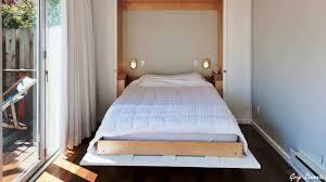 Small Bedrooms Design Bedroom Small Bedroom Design Ideas Impressive Pictures