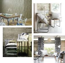 Design Your Own Home Wallpaper 33 Best Wallpaper Images On Pinterest Prestigious Textiles