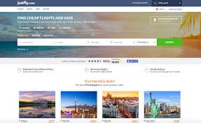 Delaware Online Travel Agency images Why wants you to 39 cancel 39 your flight akshay 39 ax png