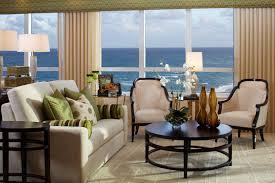 New  Formal Living Room Interior Design Ideas Decorating - Formal living room colors