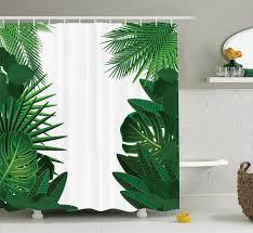 bathroom dark green bathroom blue bathroom rugs mint green