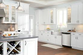 kitchen color with white cabinets kitchen colors with white cabinets nice white kitchen idea colour