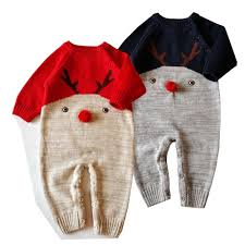 christmas jumpers boys promotion shop for promotional christmas
