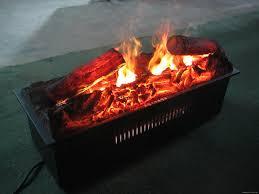 3d water vapour electric fireplace for export u0026 jobs 3d 66e bb