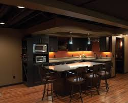 Low Ceiling Basement Remodeling Ideas Inspirations Low Basement Ceiling Low Ceiling Laqfoil