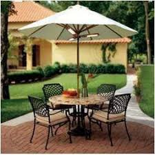 Parasol Electric Patio Heater Electric Patio Heaters