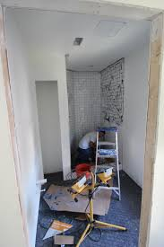home decor stores lexington ky modern furniture lexington ky home design