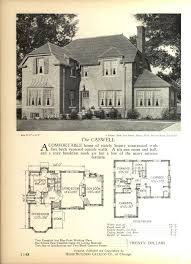 antique home plans small home plans with character arizonawoundcenters com