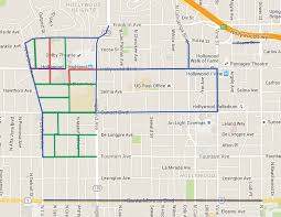 parade 2015 route closures how to
