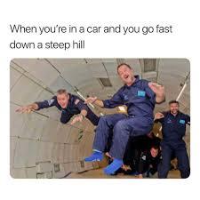 Nah You Re Alright Meme - funny random meme dump album on imgur