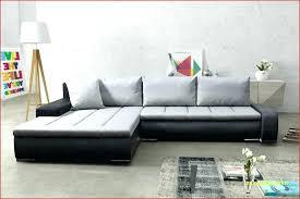 restaurer un canap en cuir restaurer canapé simili cuir meilleurs choix renover un canape en