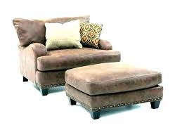 modern armchair with ottoman armchair and ottoman set juniorderby me