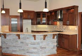 kitchen modern kitchen island stunning kitchen island back panel