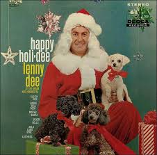 christmas photo albums worst christmas albums 28 ho ho horribles team jimmy joe
