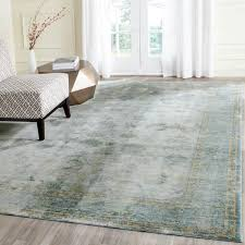 valencia rug collection val113g safavieh watercolor rugs