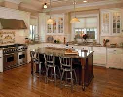 kitchen kitchen drawers delight kitchen drawers corner u201a cool