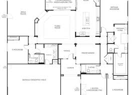 home plan designs astonishing home designs house plans photos best inspiration