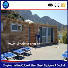 15ft shipping container for sale 15ft shipping container for sale