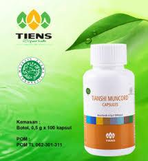 jual obat kuat pria herbal alami tiens di jakarta harga grosir