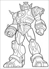 power rangers samurai coloring pages free coloring