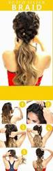 best 25 hairstyles ideas on pinterest simple