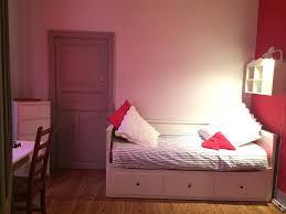 chambre chez l habitant toulouse château d un temps chambres chez l habitant toulouse