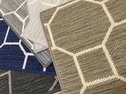 Area Rugs Dalton Ga 2014 Hemphill U0027s Rugs U0026 Carpets Orange County