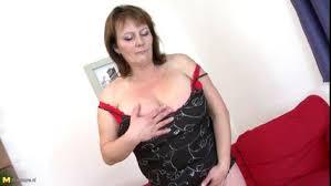 Old ladies and good sex porn online Onlyporn mobi
