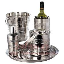 barware sets barware sets nowa kawa