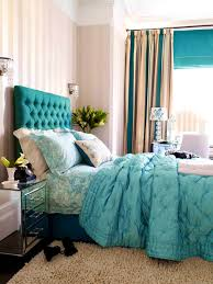 Light Turquoise Paint by Bedroom Agreeable Blue Bedroom Home Design Ideas And Brown Paint